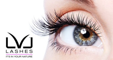 5c9b50df53a Now the UK's most popular lash treatment, LVL is a stunning alternative to  eyelash extensions, as a treatment which enhances your natural eyelashes to  ...