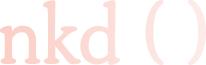 nkd_waxing_nottingham_logo